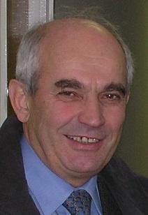Elhunyt Dr. Szikla Zoltán