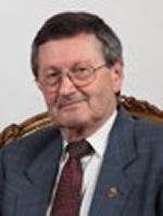 Gyulai József