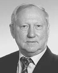 Dr. Kertész Zoltánra emlékezünk