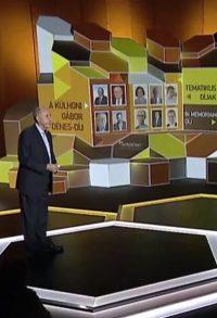 Mindenki Akadémiája – A Gábor Dénes-díj története