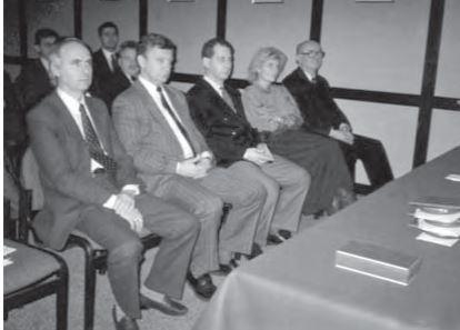 Gábor Dénes-díj 1990