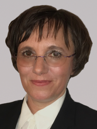 Blanka Magyari-Köpe PhD szeminárium