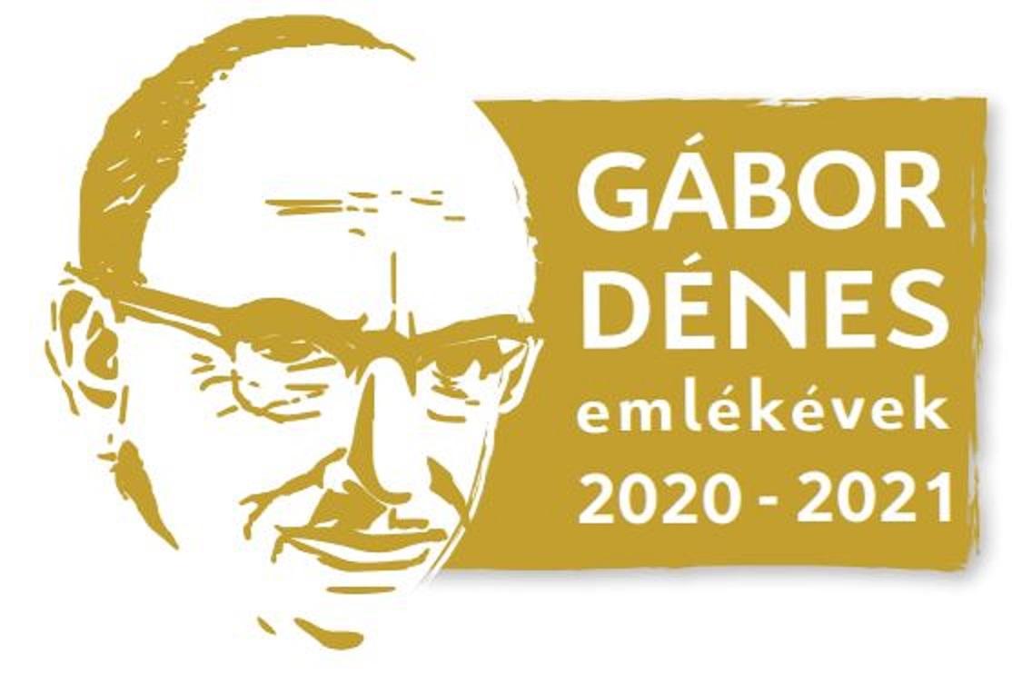 Gábor Dénes Díj - Novofer Alapítvány