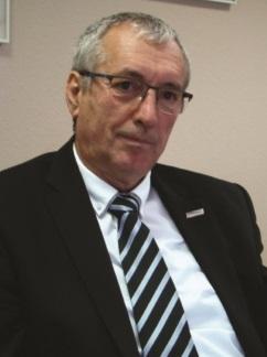 Wahrmann Mór-érmet kapott Karsai Béla