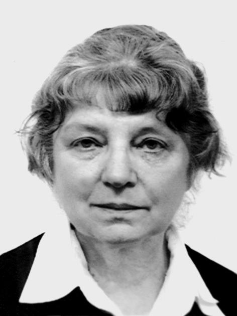 Elhunyt Czigány Magda